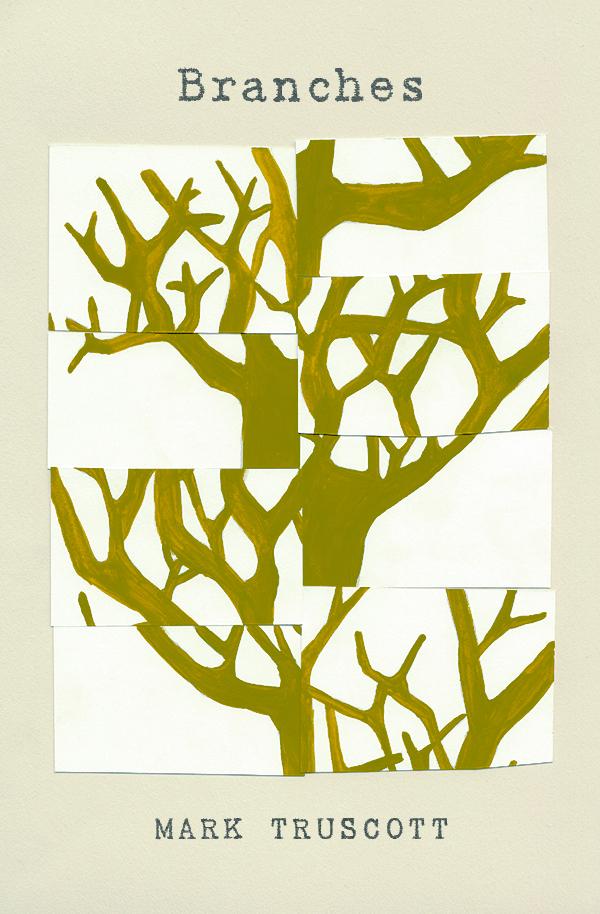 Branches_Mark-Truscott_ISBN-9781771664516 (1)